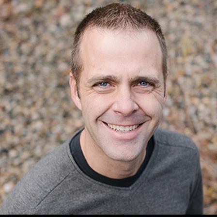 Dr. Todd E Wesslen