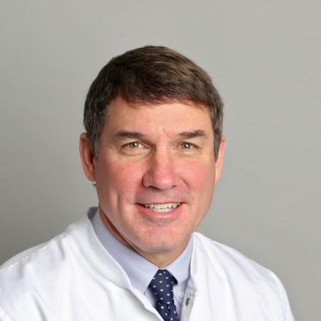 Dr. Todd E. Williams