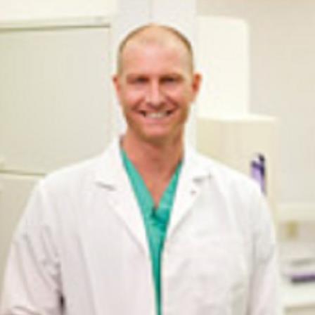 Dr. Tom R Dekker