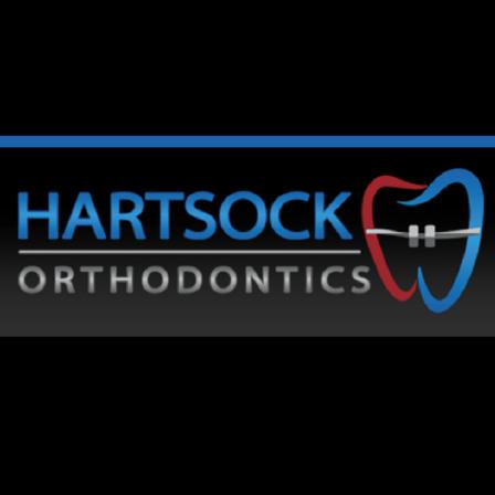 Dr. Tom E Hartsock