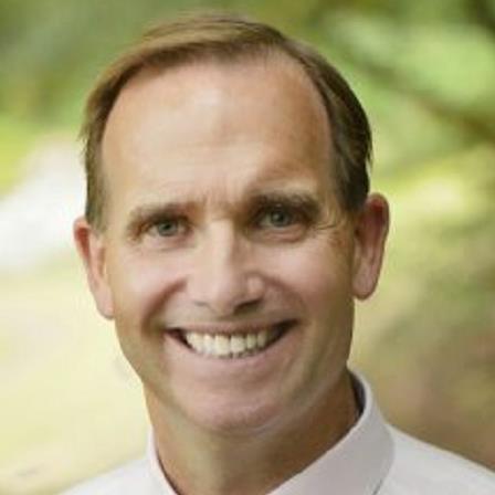 Dr. Tom Quickstad