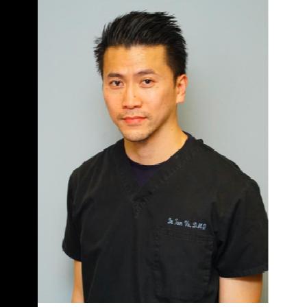 Dr. Tom Vu