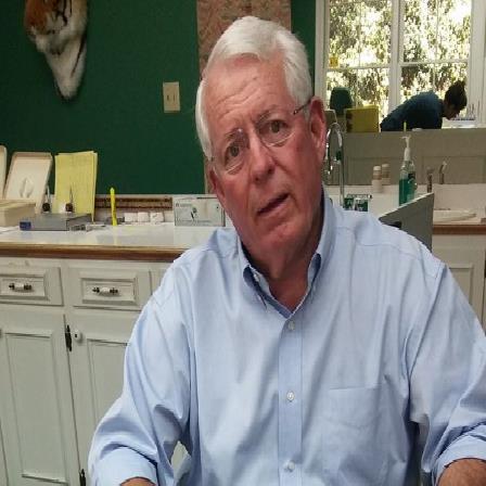 Dr. Tommy L Darbonne