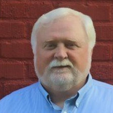 Dr. Tony L Humphries