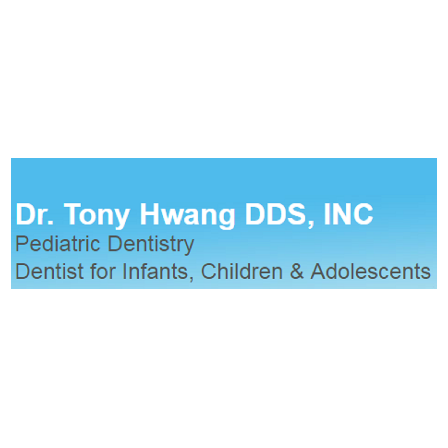 Dr. Tony Hwang