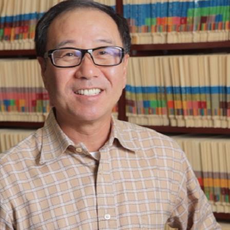 Dr. Tony S Kim