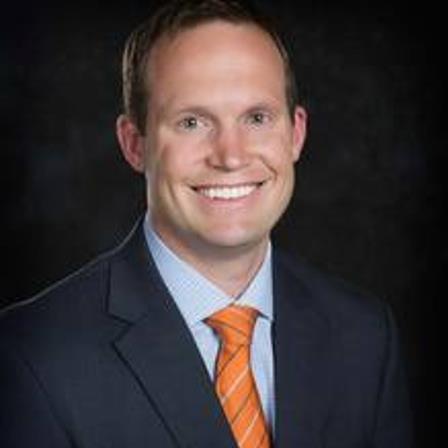 Dr. Torrey R Hammond