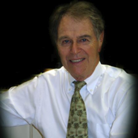 Dr. Townsend V Holt