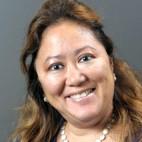 Dr. Tracey K Yamamoto