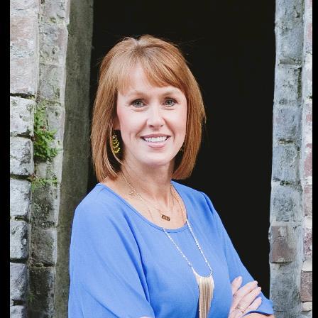 Dr. Tracy E Durham