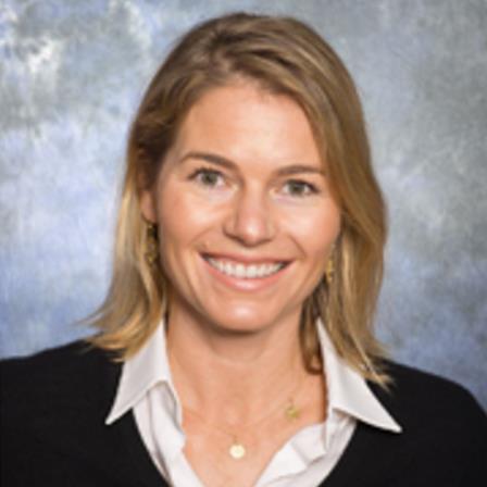 Dr. Tracy C Hagan