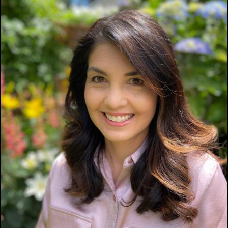 Dr. Tracy C Sullivan