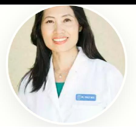 Dr. Trang Ngo