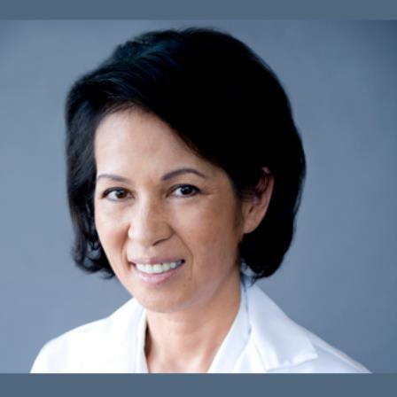 Dr. Trang B Nguyen
