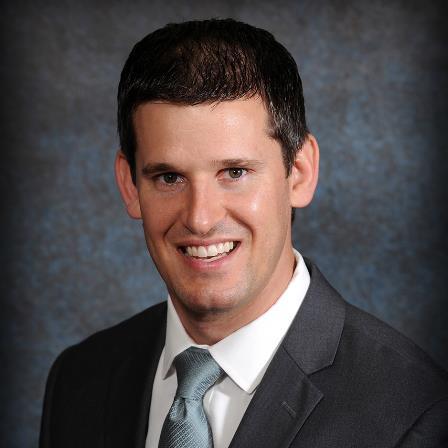 Dr. Travis D Harbaugh