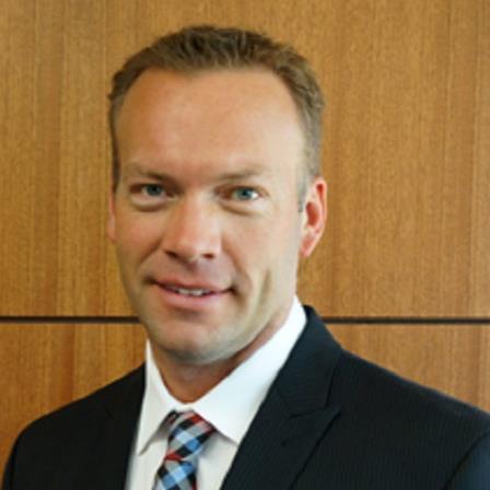 Dr. Travis W. Kragt