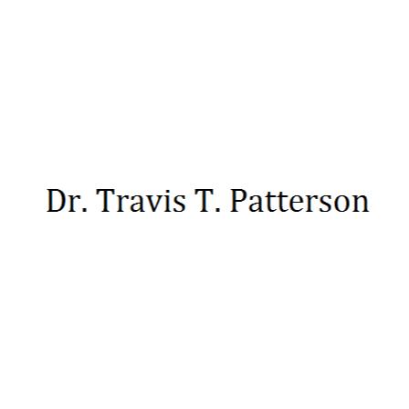 Dr. Travis T Patterson