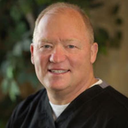 Dr. Travis A Roberts