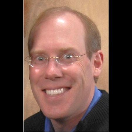 Dr. Travis A Schmitt