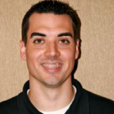 Dr. Travis R Wymer