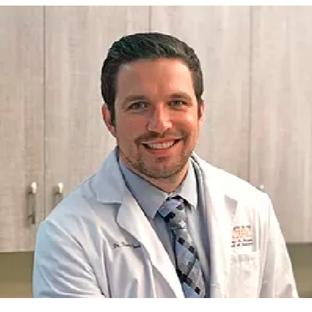 Dr. Travis M Yarris