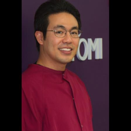 Dr. Trent J Kanemaki