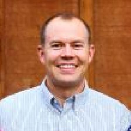 Dr. Trevor M Jensen