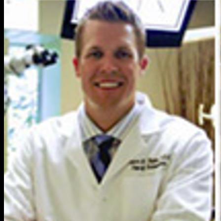 Dr. Trevor M Kaple