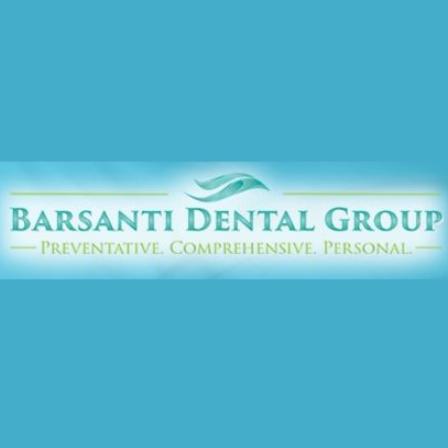 Dr. Trish Barsanti
