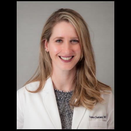 Dr. Trisha A Charland