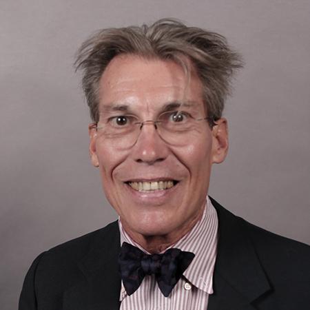 Dr. Tristram C Kruger