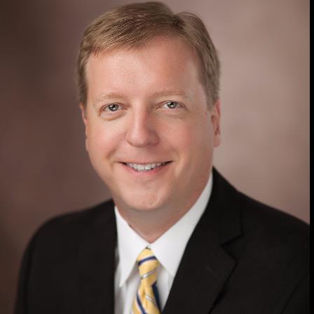 Dr. Troy Bartels