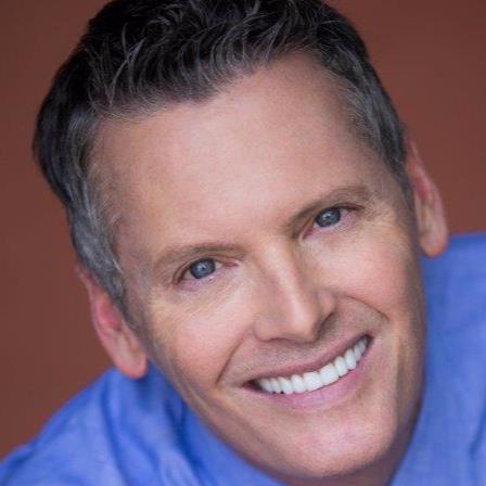 Dr. Troy M Gombert