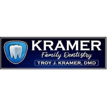 Dr. Troy J Kramer