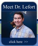 Dr. Troy M Lefort