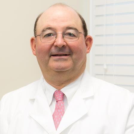 Dr. Troy L Patterson