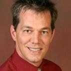 Dr. Troy A Schmitz