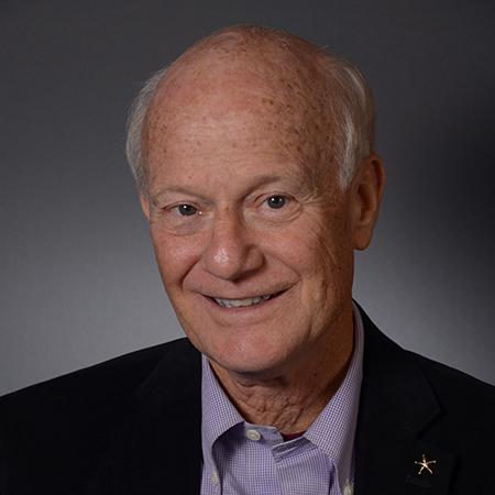 Dr. Truman W Lewis