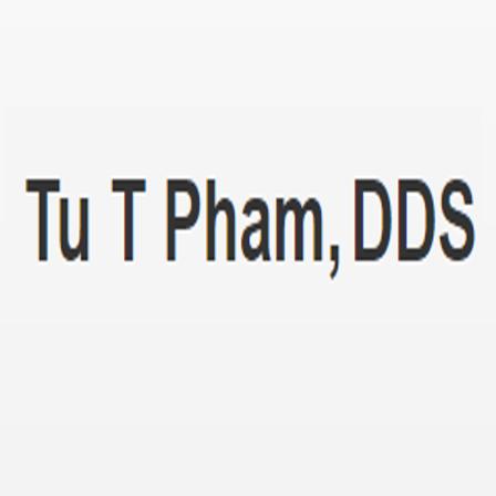 Dr. Tu T Pham