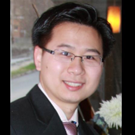 Dr. Tuan N Do