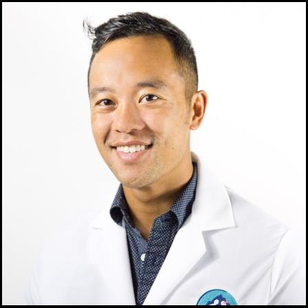 Dr. Tuan M Pham