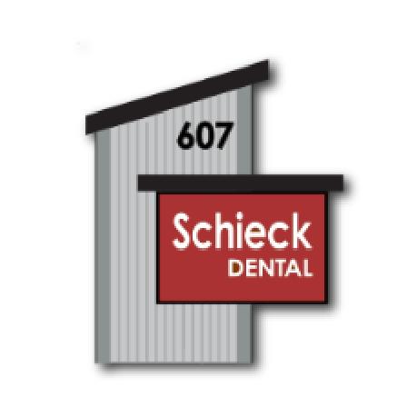 Dr. Tucker C Schieck