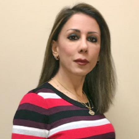Dr. Tumouh Al-Allaq