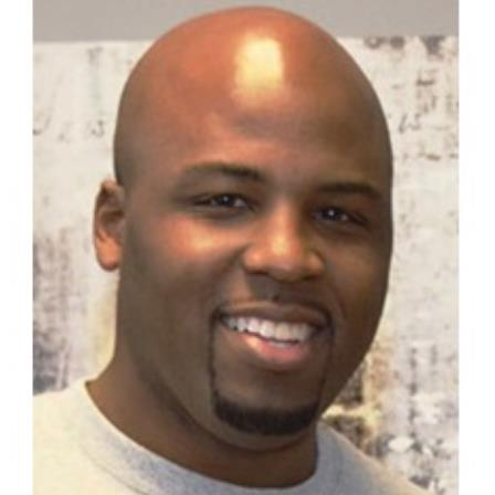 Dr. Tyjuan M Williams