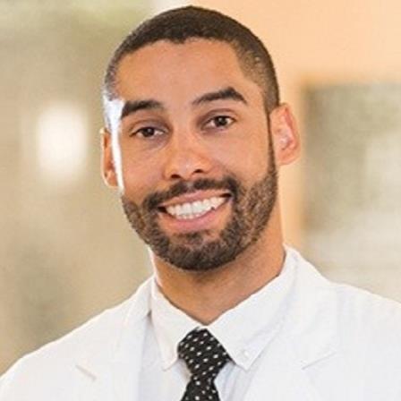 Dr. Tyler M Aten