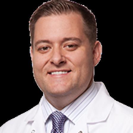 Dr. Tyler W Clayton