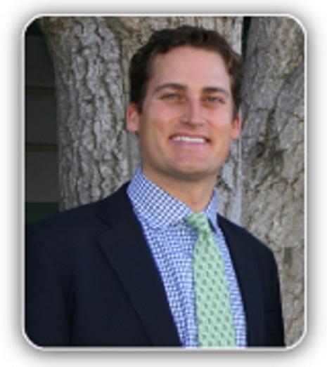 Dr. Tyler W Davis