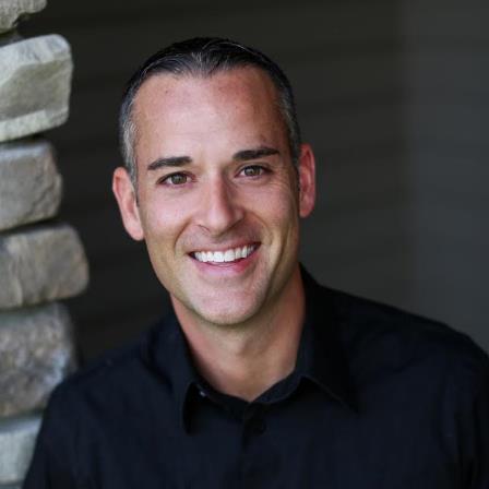 Dr. Tyler S Green
