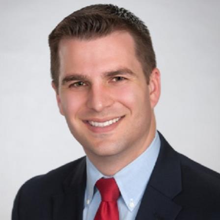 Dr. Tyler M Holt