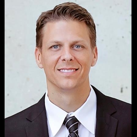 Dr. Tyler J Johnson